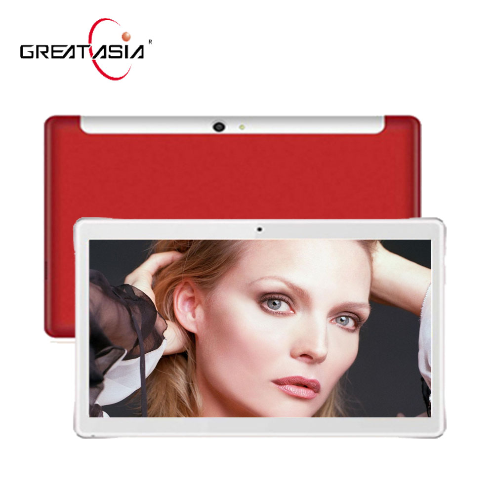cheap oem tablet 10 inch 4g lte android 2gb ram touch screen display tablet