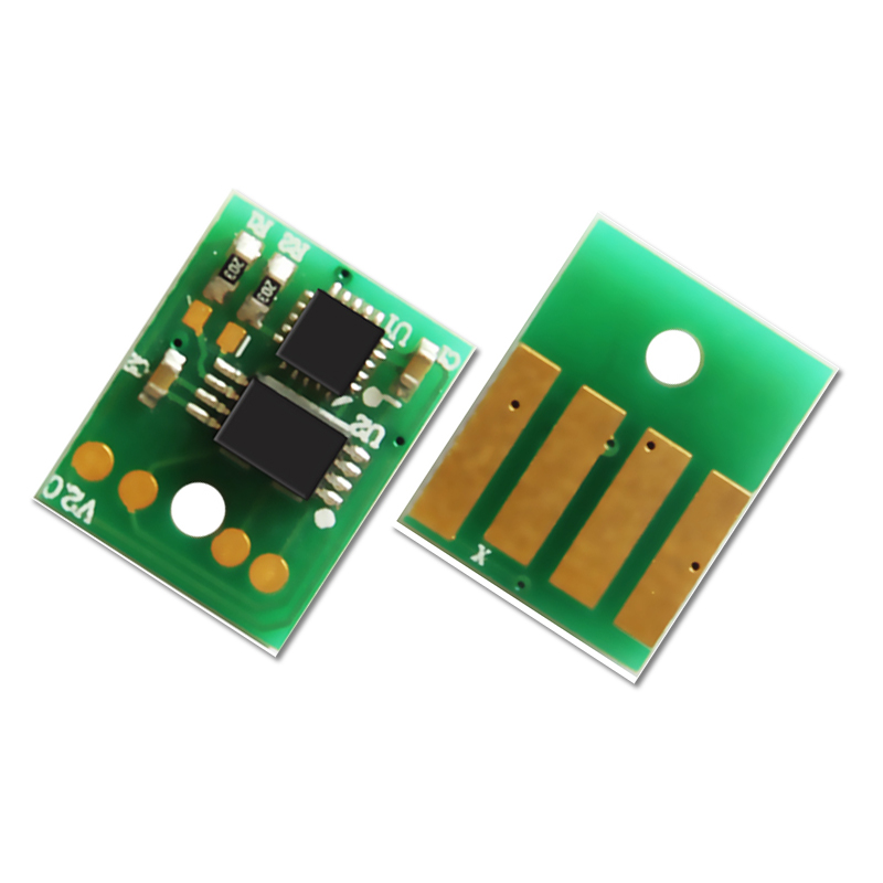 reset chip for Lexmark 56F4H00 56F5000 56F5X00 56F6X00 MS421