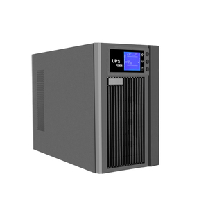zx 220v 3kva light wave ups with competitive