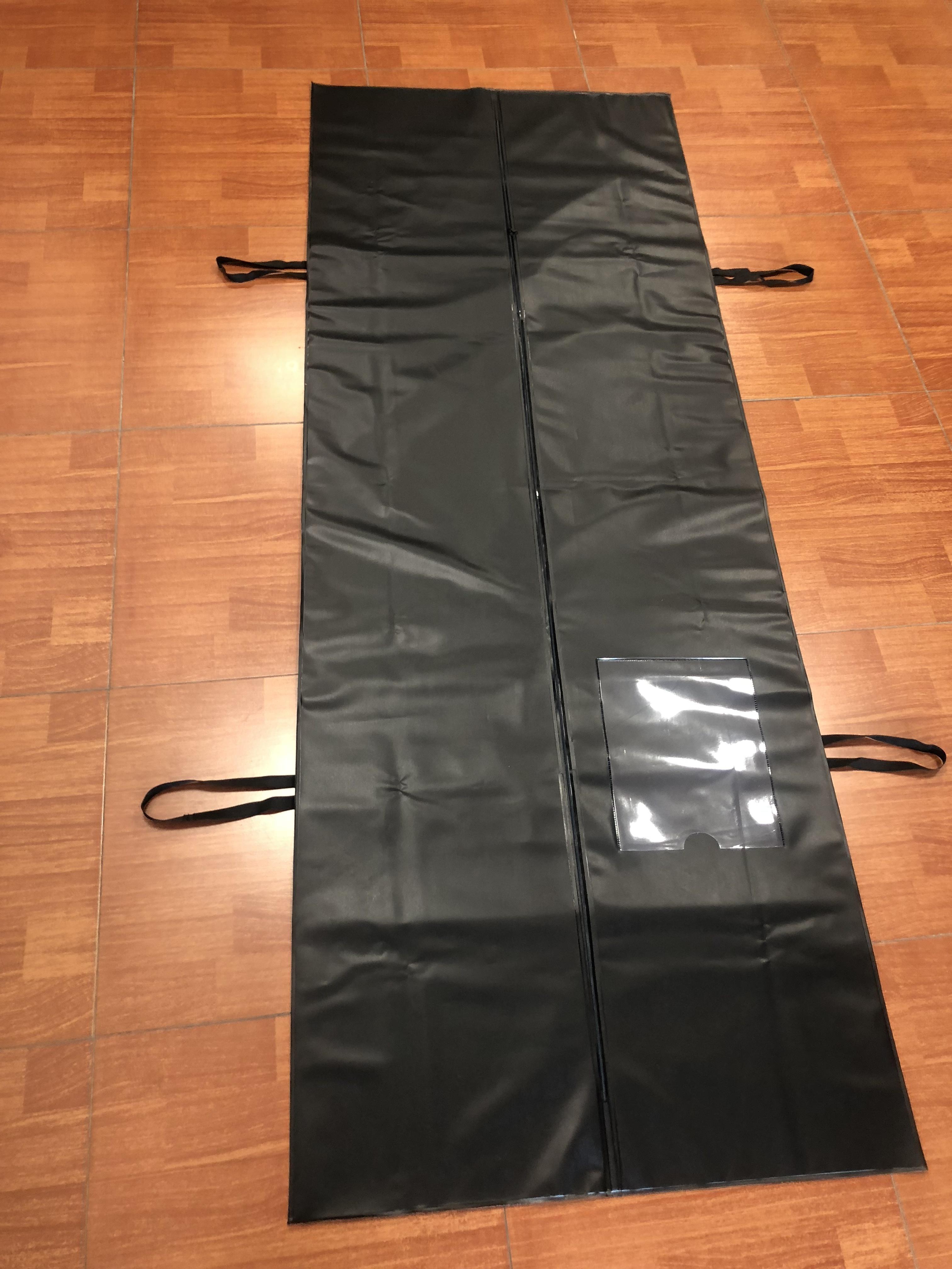 Body Bag 2020 General Body Bag