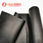 Factory Hdpe Geomembrane Liner Sheet 0.5mm Geomembrane Ldpe Fish Tank