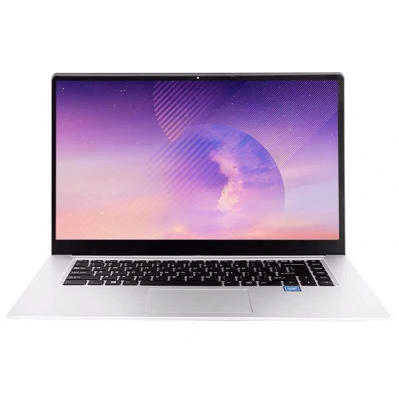 New Upgrade Fast Processing Speed USB 3.0 Transmission Ultra Thin <strong>Laptop</strong> 15.6 inch 8GB Notebook Computer 15.6'' Inch <strong>Laptop</strong>