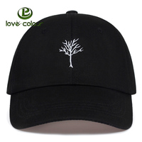 Custom Sports Running Baseball Caps Hats/Trucker Snapback Cap/Fashion Leisure Cap