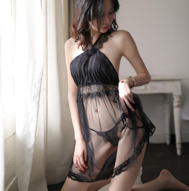 Женское нижнее белье под платье интернет магазин женское белье спб купить недорого