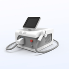 portable 500w 808nm laser diode beauty equipment permanent hair remover