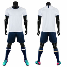 19-20 Tottenham Hotspur Home Football <span class=keywords><strong>Maillot</strong></span>