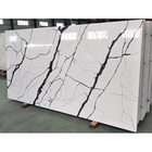 Chines Good Quality Quartz Stone Calacatta,Stone Quartz,Yunfu Quartz Stone