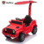 EN71 12v rechargeable battery operated toy car for children electric driving car for kids with remote control