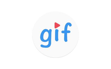 GIF助手v3.2.3 去广告高级版