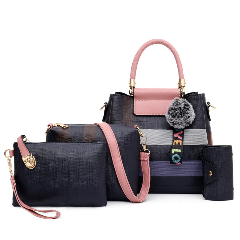 women handbags PU <strong>leather</strong> <strong>bag</strong> female shoulder crossbody <strong>bags</strong> high quality totes messenger <strong>bag</strong>