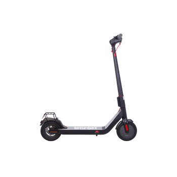 Factory Direct Price stunt scooter 3 wheels pro adult scooter dirt scooter