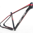 Cheap 27.5 inch 29 inch aluminum 7005 mtb mountain bicycle frame
