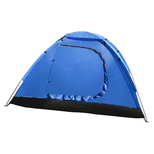 Fashion Custom Made Groothandel Familie Outdoor Waterdicht Camping Tent