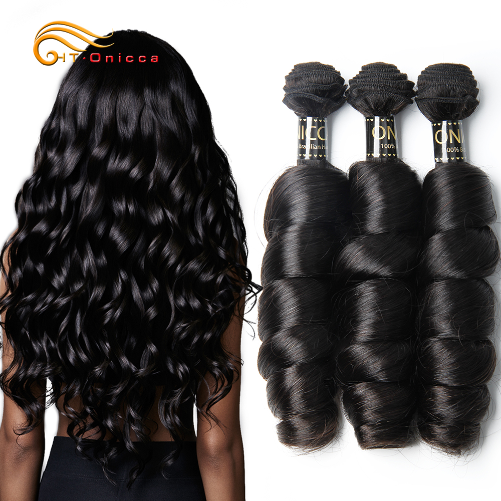 Wholesale <strong>Hair</strong> Vendors 100% <strong>Virgin</strong> <strong>Hair</strong> <strong>Bundles</strong> Free Sample <strong>Brazilian</strong> <strong>Virgin</strong> Human <strong>Hair</strong> <strong>Bundles</strong> With Lace Closure