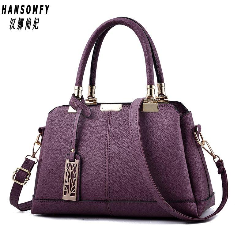 100% натуральная кожа женские сумки 2020 новые женские стильные милые женские сумки через плечо модные мягкие сумки(Китай)