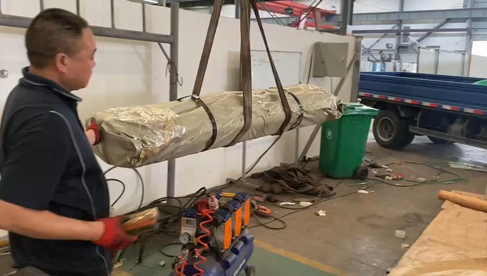 나이프 스틸 M2 시트/플랫 고속 스틸 막대/바