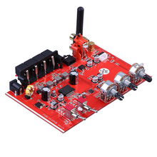 TA2024 Bluetooth 12 V DC Power Amplifier Circuit boards