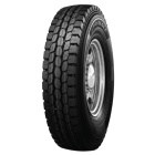 triangle 12r22.5 truck tyre on sale TRD05 pattern best price offer from china