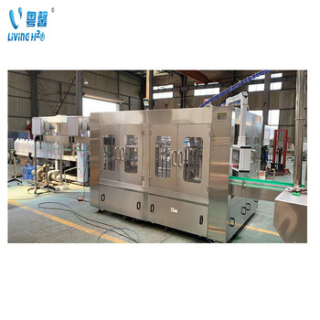 Automatic Pure Water Bottling Machine Bottled Mineral Water Filling Plant Price Drinking Water Making Equipment Buy Water Bottling Machine Bottled Mineral Water Filling Plant Price Drinking Water Making Equipment Product On