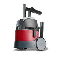 Wet and dry vacuum cleaner,EAKO 900W vacuum cleaner