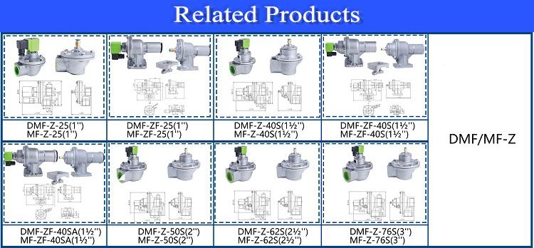 En Kaliteli sıkıştırma uydurma solenoid valf fiyatı için hava filtreleri için jeneratörler.