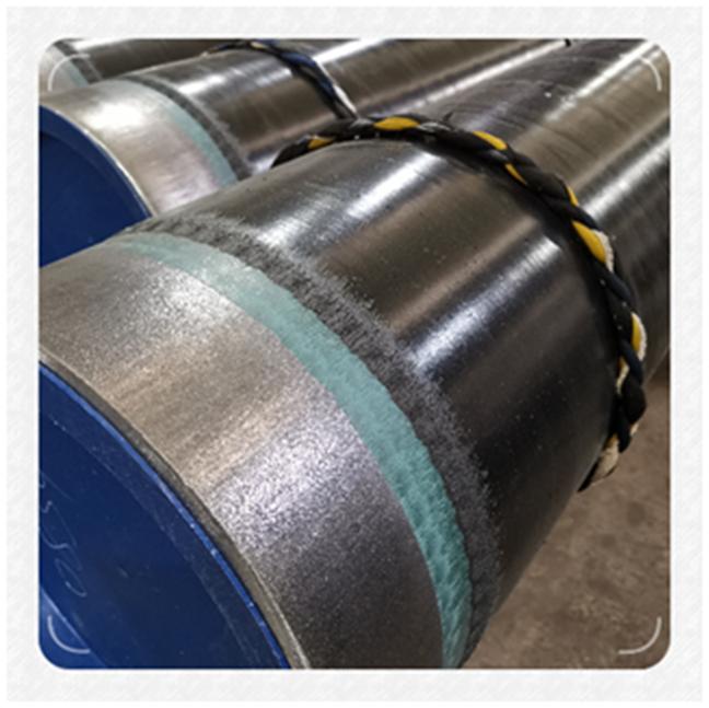 U71Mn/U75V/U76CrRE/U20Mn Baotou Steel UIC 60/UIC 54 Heavy/Light Steel Rail