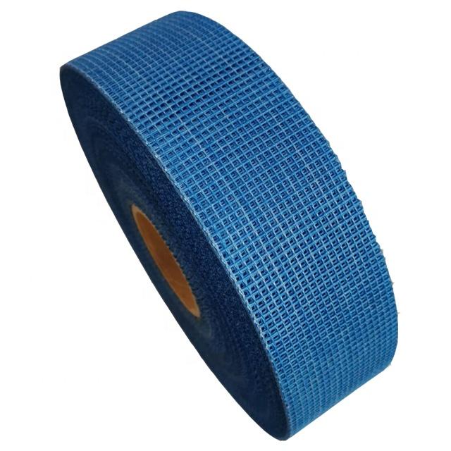 60g Self Adhesive fiberglass mesh tape for drywall