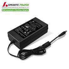 ETL terdaftar single output ac dc <span class=keywords><strong>adaptor</strong></span> daya 60 w 5a 12 <span class=keywords><strong>v</strong></span> <span class=keywords><strong>24</strong></span> <span class=keywords><strong>v</strong></span> beralih <span class=keywords><strong>power</strong></span> supply