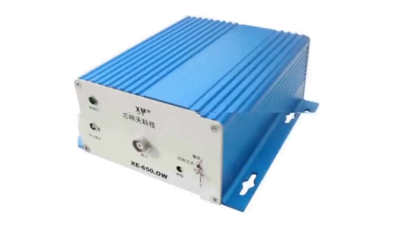 High voltage driver output voltage piezo amplifier linear controller for piezo objective scanner high voltage amplifier