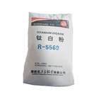 best supplier sale reputed rutile coating and painting tio2 titanium oxide price