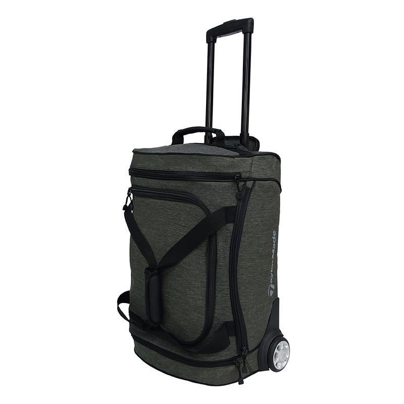 Водонепроницаемая сумка на колесиках для путешествий