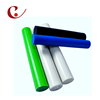 /product-detail/lubricate-blue-white-plastic-bar-cast-pa6-mc-nylon-rod-62221001000.html
