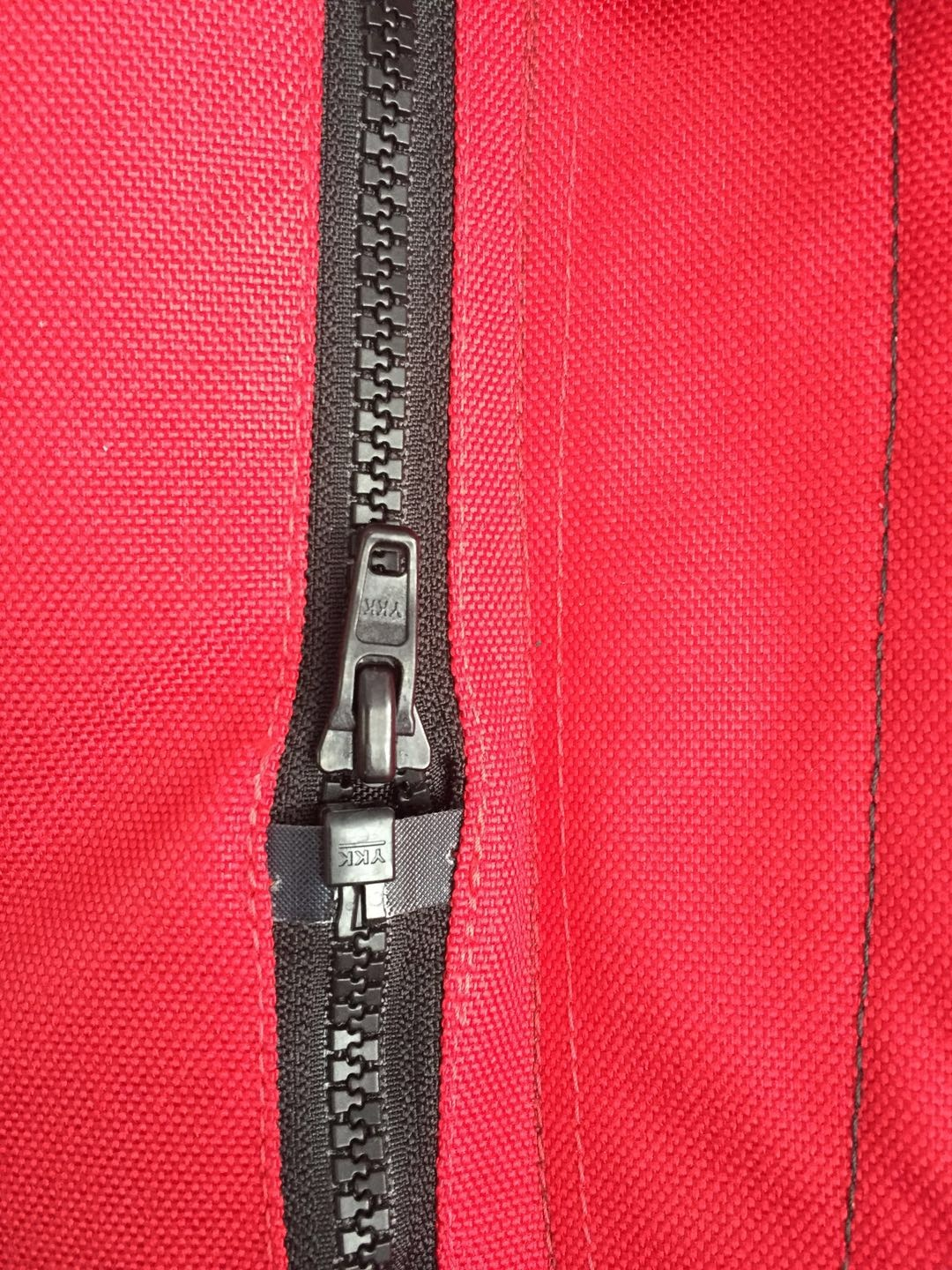Scuba diving BCD technical diving backmount BCD 30lbs donut wing only with airway and LP hose oval corrugated hose