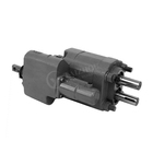 Hydraulic Gear Pump Parker C101/C102 China Original product