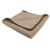 Super absorbent dry microfiber car polishing towel detailing cloth