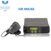 /product-detail/xir-m8268-vhf-uhf-radio-136-174mhz-403-470mhz-gps-walkie-talkie-in-mobil-vehicle-mouted-with1000-channels-durable-loudspeaker-62152174272.html