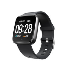 2019 <span class=keywords><strong>CE</strong></span> <span class=keywords><strong>RoHS</strong></span> Impermeabile Ip68 Fitness Bluetooth Smart Phone <span class=keywords><strong>Orologio</strong></span> Per Android PK Fitbit