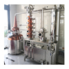 /product-detail/100l-200l-distillery-copper-still-pot-ethanol-distillation-equipment-62343185494.html