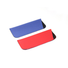 Goods On Sale Wholesale Best Pu Leather Reading Glasses Bag Eyeglass Pouches