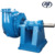 Napu  8/6 E-G 6 inch Sand Gravel Pump for sale