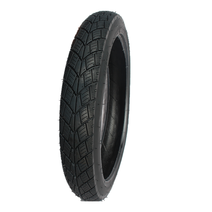 2019 New products on market bajaj boxer motorcycle tire