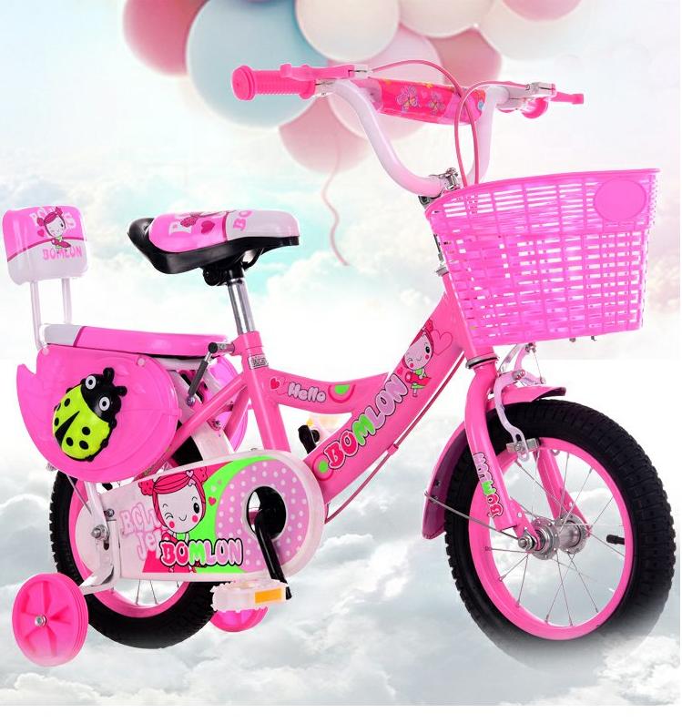 2019 Aohong ขายร้อน 12-20 นิ้วจักรยานเด็กสำหรับ 5-10 ปีโรงงานโดยตรงเด็กจักรยาน