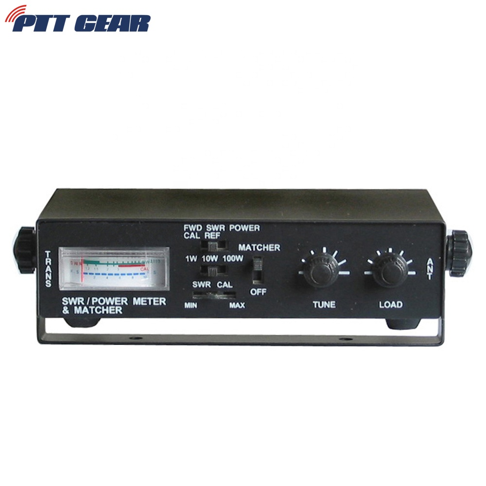 15psm113 High Quality Rf Power Swr Meter - Buy Power Swr Meter,Power Swr  Meter Made In China,Power Swr Meter Factory Product on Alibaba com