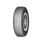 China factory direct sale second hand tyre new car tyre for export