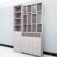 new modern house furniture living room partition cabinet