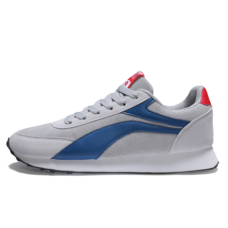 Brand sports shoes for men,active running shoes,Urban sneakers
