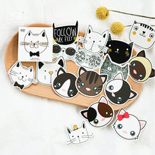 Креативная клейкая лента Panda Washi, практичный бумажный планер, наклейки, декоративные Канцтовары, лента для маскировки, клейкая лента, 2020(Китай)