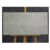 Latest 400x800 thin decorative wall tiles bangladesh marble tile price