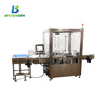 Talcum powder filling machine/baby powder filling machine/powder packing machine