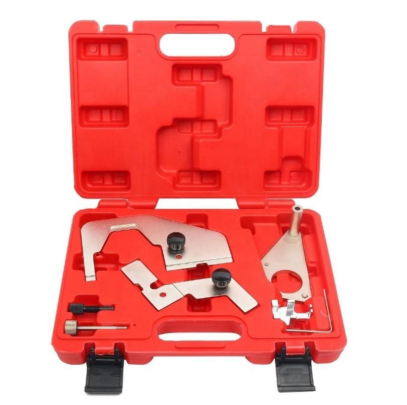 7Pc timing tool set for Ford 2.0 ecoboost car repair tools automotive shop tools SE1902